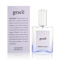PHILOSOPHY INNER GRACE 2 OZ EDP SP