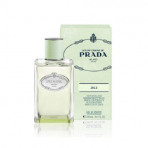 PRADA LES INFUSIONS DE IRIS 3.4 EDP SP FOR WOMEN