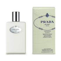 PRADA INFUSION D'IRIS 8.5 BODY LOTION