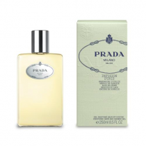 PRADA INFUSION D'IRIS 8.5 SHOWER GEL