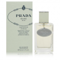 PRADA IRIS 1.7 EDP SP FOR WOMEN