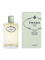PRADA INFUSION D'IRIS 1 OZ EDP SP FOR WOMEN