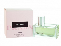 PRADA AMBER 1 OZ EDP SP FOR WOMEN
