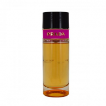 PRADA CANDY TESTER 2.7 EDP SP FOR WOMEN
