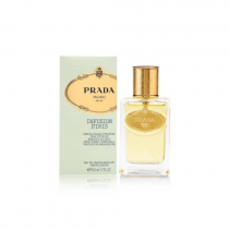 PRADA INFUSION D'IRIS ABSOLUE 1.7 EDP SP