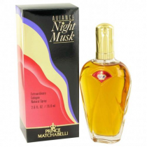 AVIANCE NIGHT MUSK 2.6 COL SP
