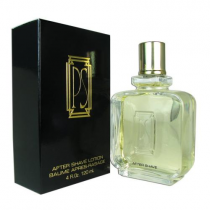 PAUL SEBASTIAN 4 OZ AFTERSHAVE