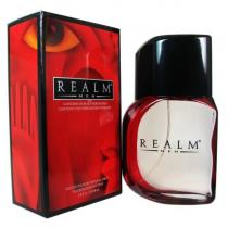 REALM 3.4 EDC SP FOR MEN