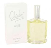 CHARLIE WHITE 3.4 EDT SP