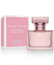 ROMANCE BEYOND 1 OZ EDP SP FOR WOMEN