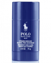 POLO BLUE 2.6 DEODORANT STICK