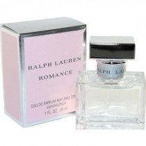 ROMANCE 1 OZ EDP SP FOR WOMEN