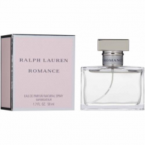 ROMANCE 1.7 EDP SP FOR WOMEN