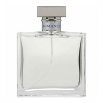 ROMANCE TESTER 3.4 EDP SP FOR WOMEN