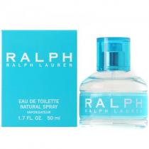 RALPH 1.7 EDT SP