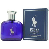 POLO BLUE 1.4 EDT SP FOR MEN