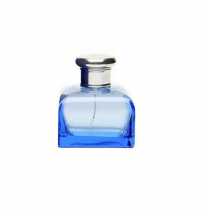 RALPH LAUREN BLUE TESTER 4.2 EDT SP FOR WOMEN