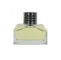 PURE TURQUOISE TESTER 4.2 EDP SP