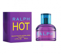 RALPH HOT 1.7 EDT SP