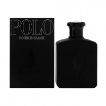 POLO DOUBLE BLACK 4.2 EDT SP