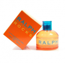 RALPH ROCKS 3.4 EDT SP