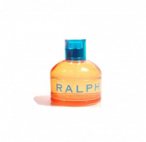RALPH ROCKS TESTER 3.4 EDT SP