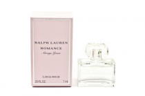 ROMANCE ALWAYS YOURS 7 ML EDP MINI