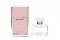 ROMANCE 7 ML EDP MINI WOMEN