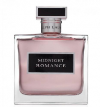 ROMANCE MIDNIGHT TESTER 3.4 EDP SP