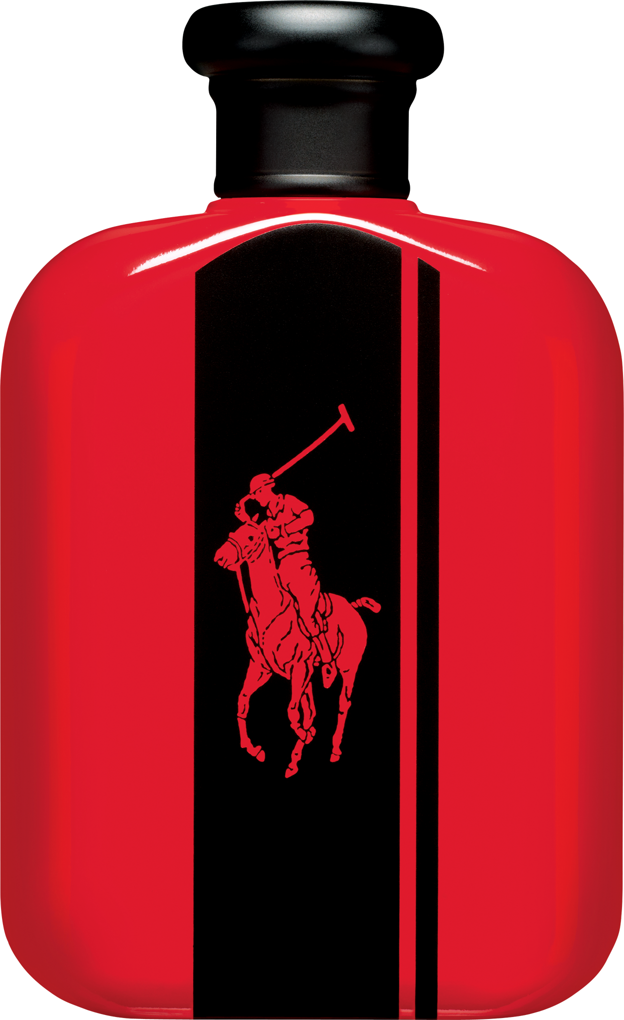 POLO RED INTENSE TESTER 4.2 EDP SP FOR MEN