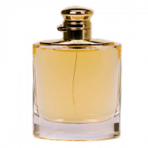 RALPH LAUREN WOMAN TESTER 3.4 EDP SP