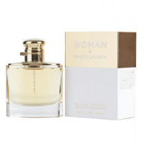 RALPH LAUREN WOMAN 1.7 EDP SP