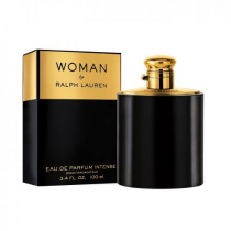 RALPH LAUREN WOMAN INTENSE 3.4 EDP SP