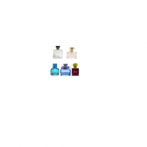 RALPH LAUREN 5 PCS MINI SET FOR WOMEN
