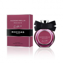 MADEMOISELLE ROCHAS COUTURE 3 OZ EDP SP FOR WOMEN