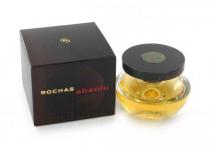 ROCHAS ABSOLU 2.5 EDP SP