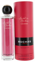 SECRET DE ROCHAS ROSE INTENSE 3.3 EDP SP