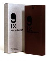 ROCAWEAR 9 IX 1 OZ EDT SP FOR MEN