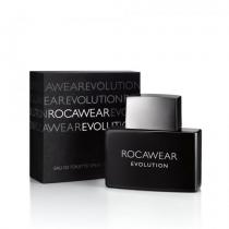 ROCAWEAR EVOLUTION 3.4 EDT SP FOR MEN
