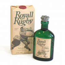 ROYALL RUGBY 4 OZ EDT SPLASH