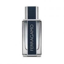 SALVATORE FERRAGAMO FERRAGAMO 1.7 EAU DE TOILETTE SPRAY FOR MEN