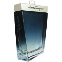 SALVATORE FERRAGAMO SUBTIL TESTER 3.4 EDT SP FOR MEN