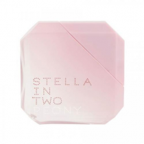 STELLA IN TWO PEONY TESTER 2.5 EDT SP FOR WOMEN