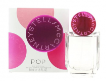 STELLA MCCARTNEY POP 1.6 EDP SP