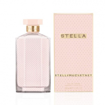STELLA 3.3 EDT SP FOR WOMEN