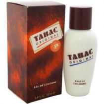 TABAC 3.4 EDC SPLASH