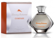 TOMMY BAHAMA COMPASS 3.4 EDC SP FOR MEN