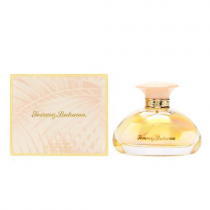 TOMMY BAHAMA 3.4 EDP SP FOR WOMEN