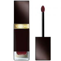TOM FORD LIP LACQUER LUXE 10 BEAUJOLAIS MATTE 0.2 OZ