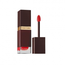 TOM FORD LIP LACQUER LUXE 07 INTIMIDATE VINYL 0.2 OZ